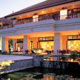 Conrad_bali_resort_spa